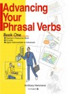 Sách hay Advancing your Phrasal Verbs