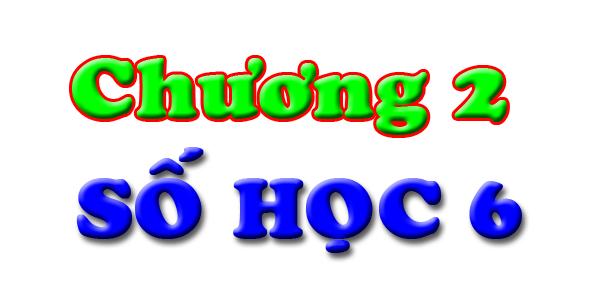 Sohoc6 chuong2